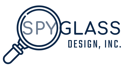 Home Design Consultant In Hopewell Nj Spyglass Design Inc